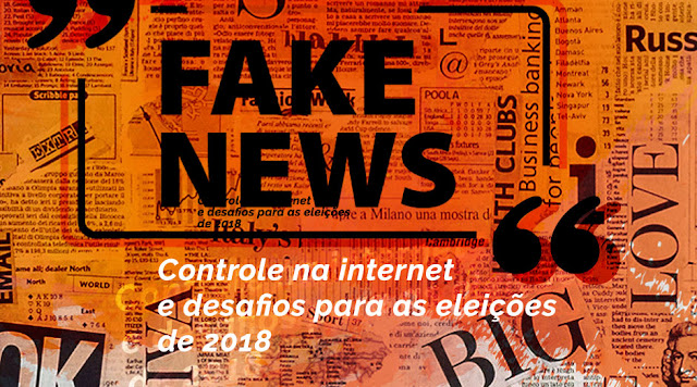 Clique na imagem para acessar o material especial da Agência Brasil