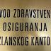 "Demant ZZO TK na tekst ""Od 1. juna počinje primjena elektronskih zdravstvenih knjižica u TK"""