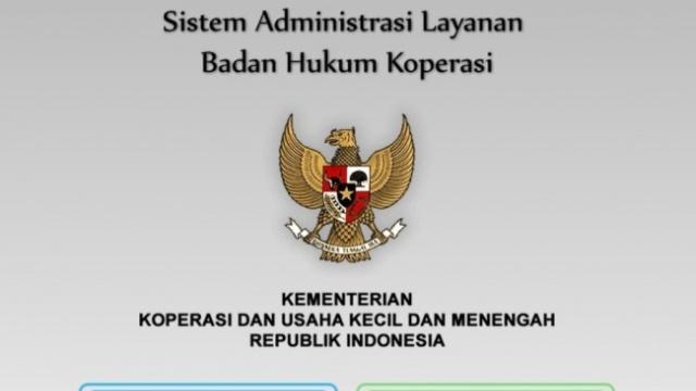 DPR RI Sesalkan Program Pembuatan Akta Koperasi Tak Terealisasi Di Sulut