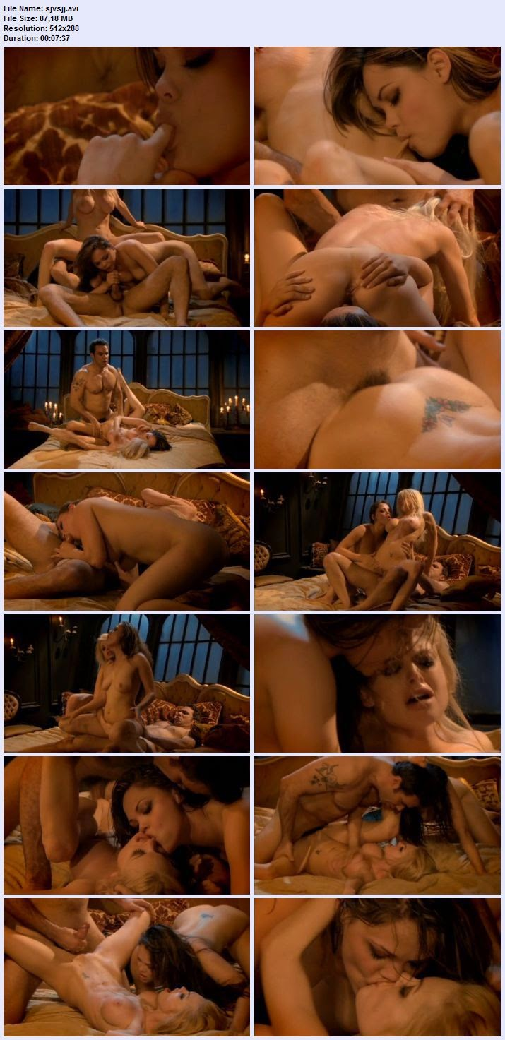 Pirates Porn Movie Free