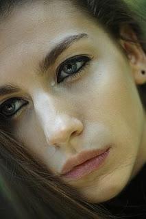 Cara Memancungkan Hidung Alami, Aman dan Menggunakan Alat