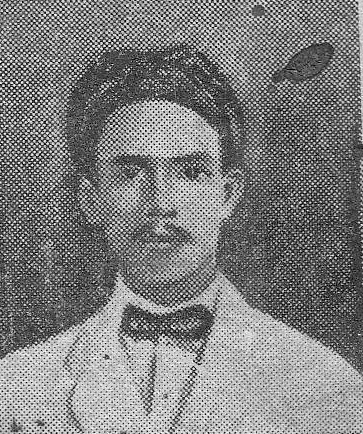 Biografi Moh Ambri Bahasa Sunda Kumeok Memeh Dipacok