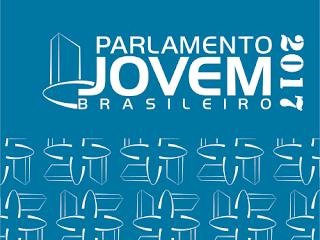Alunos de escolas estaduais são destaques na pré-seleção do Parlamento Jovem Brasileiro. Inclusive do Lordão em Picuí