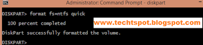 how to make windows 10 bootable usb using cmd