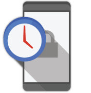 time pin apk terbaru gratis