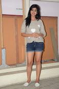Shamili new cute photos gallery-thumbnail-25