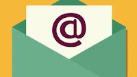 In Gmail: infiniti indirizzi @googlemail per smistare la posta