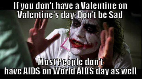 Women S Day Funny Meme : Happy mothers day memes u funny emotional for friends facebook