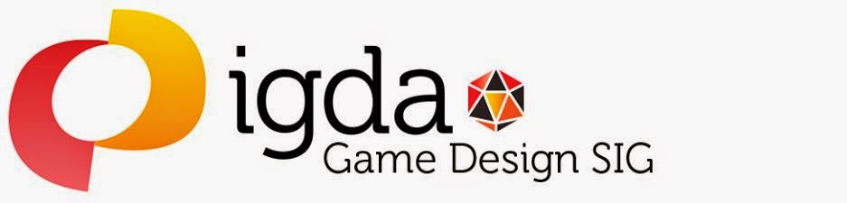 Game Design Ian Schreiber