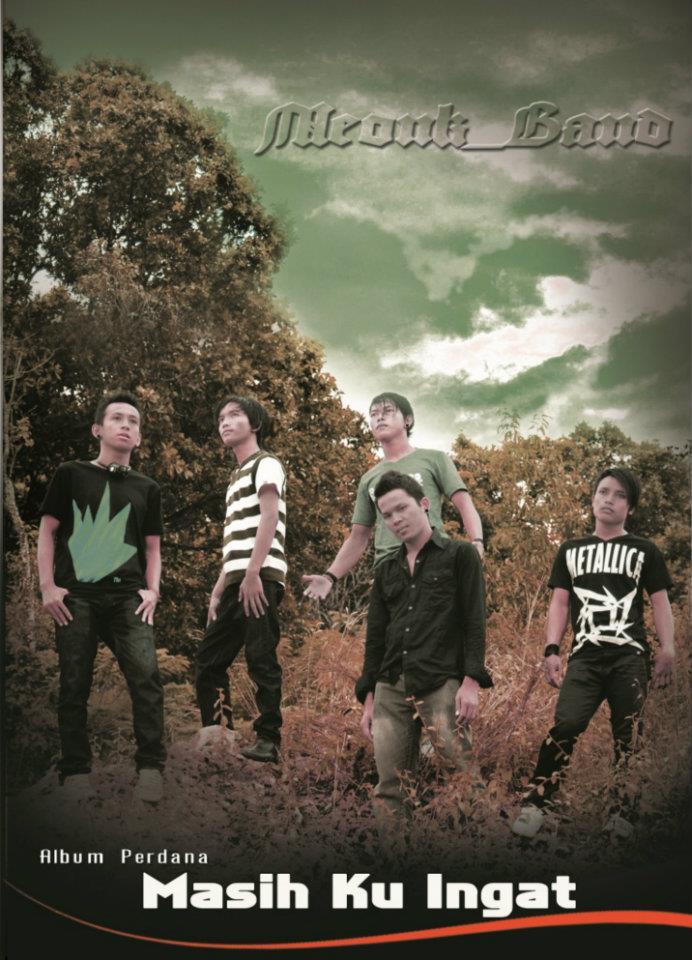 3. 89 mb) download lagu meonk band berteman sepi. Mp3 terbaru.