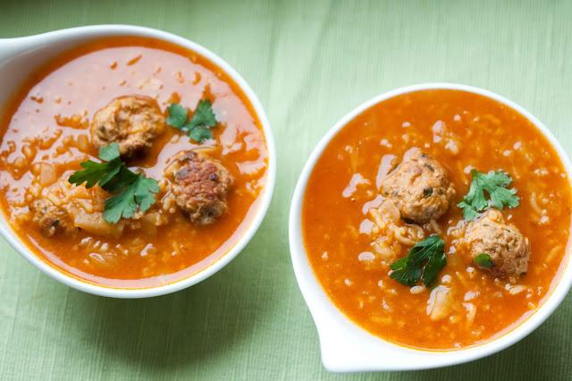 zupa-pomidorowo-kapusciana-o-smaku-golabkow