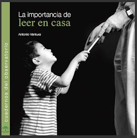 http://portal.ced.junta-andalucia.es/educacion/webportal/ishare-servlet/content/dd843f73-0bb3-49e8-94ae-de353f9abbdb