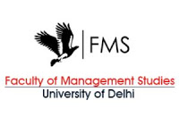 FMS Notification