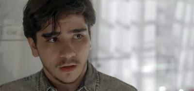Malhação - Toda Forma de Amar: Tadeu quer sequestrar Nina após Rita perder a guarda da menina
