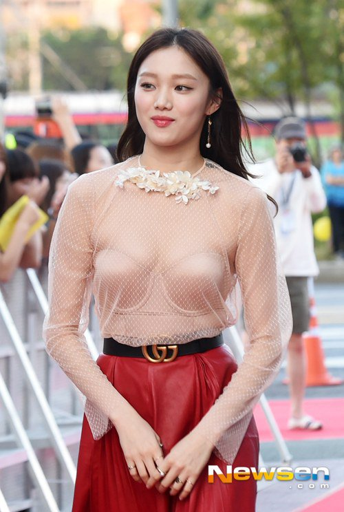 Choi jin hyuk dating son eun seo boyfriend 8
