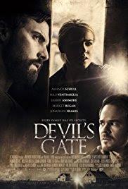 Download Film Devil's Gate 2018 Bluray 720p Subtitle Indonesia