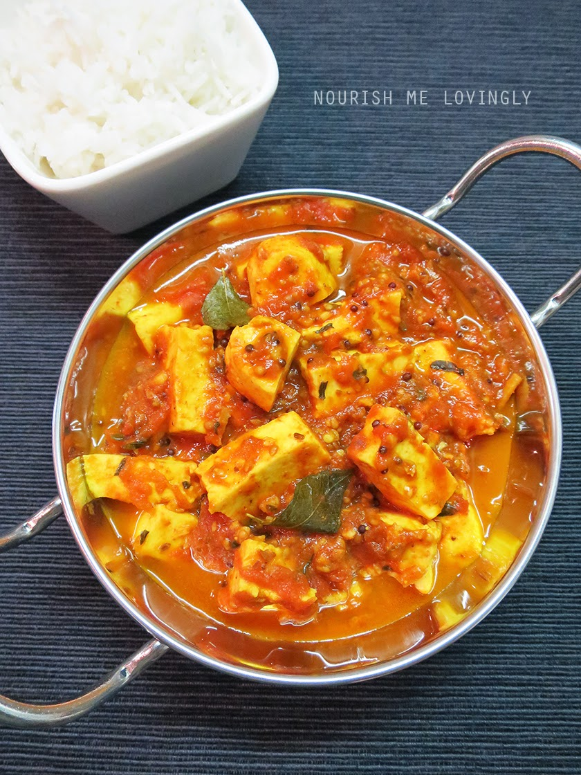 paneer_in_tomato_sauce