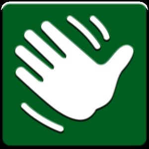KinScreen Most advanced screen control v5.3.1 [Unlocked] APK