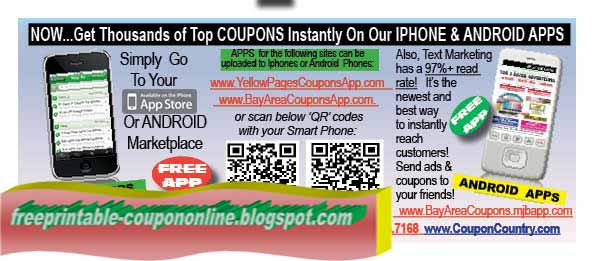 photo about Golfsmith Printable Coupons called Golfsmith printable coupon codes within shop : Laptop or computer discounted discount coupons