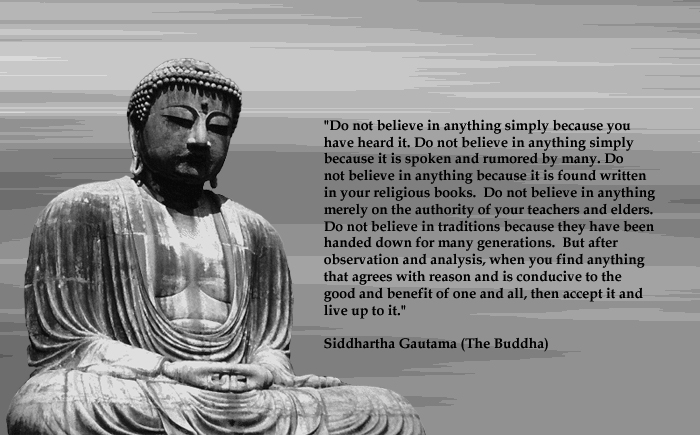 picture collection: buddha quotes pics