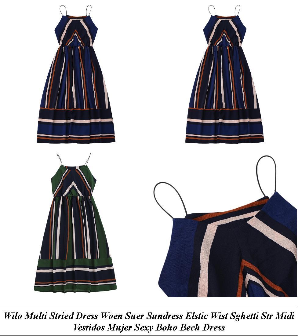 Sexy Maxi Dresses - Big Sale Online - Bodycon Dress - Cheap Clothes Online