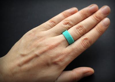 кольцо на мизинец женское купить простое кольцо на средний палец