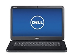 Dell Inspiron 3520 Drivers for Windows 10 64-Bit
