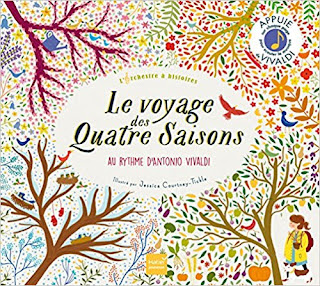 https://lachroniquedespassions.blogspot.fr/2017/12/le-voyage-des-quatre-saisons-lorchestre.html
