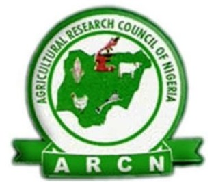 Agricultural Research Council of Nigeria Recruitment 2018