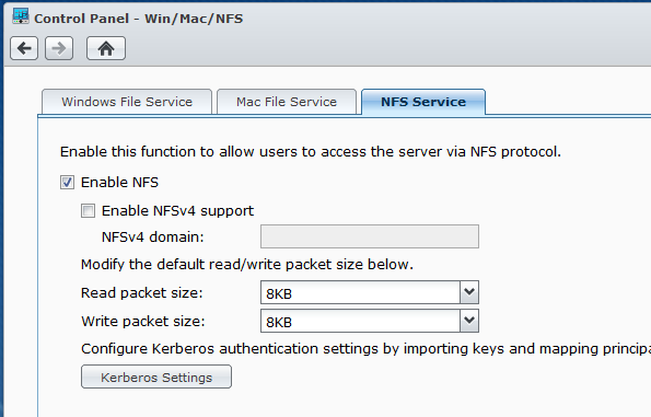 Setting up and configuring my vSphere Homelab: Configuring