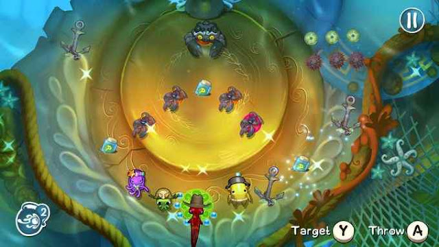 screenshot-2-of-squids-odyssey-pc-game