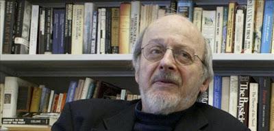 Image result for E. L. Doctorow blogspot.com
