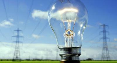 НКРЕКП ухвалила новий порядок формування цін на електроенергію