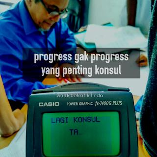 14. Progress