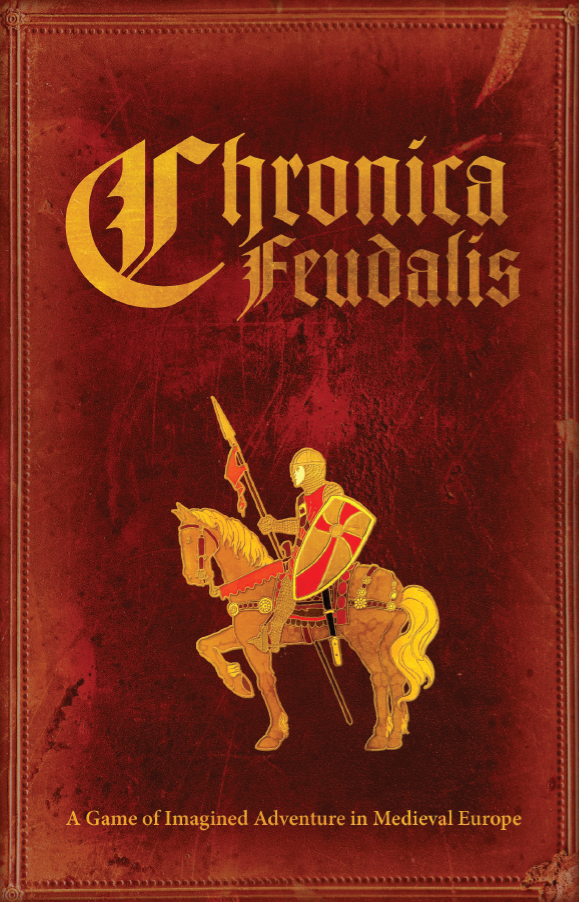 Sword and Scoundrel: October 2014