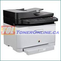 samsung xpress c480w printer and toner cartridges. Black Bedroom Furniture Sets. Home Design Ideas
