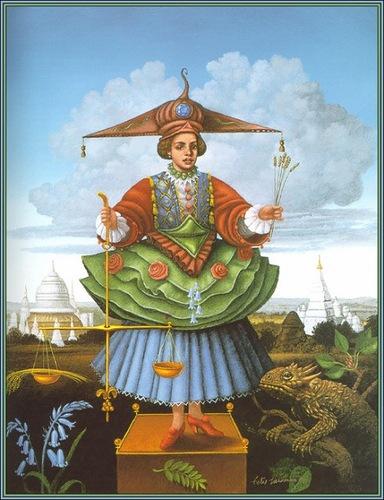 Сволочные знаки Зодиака - провокационный гороскоп, шуточный гороскоп,