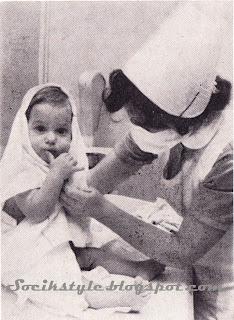 4b0c4dccd61a ... pediatrických oddelení s 13 000 lôžkami v nemocniciach