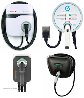 """electric car"",""charging stations"",""tips on choosing and buying electric car charging stations"""