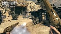 10 Game Cowboy PC Terbaik 2