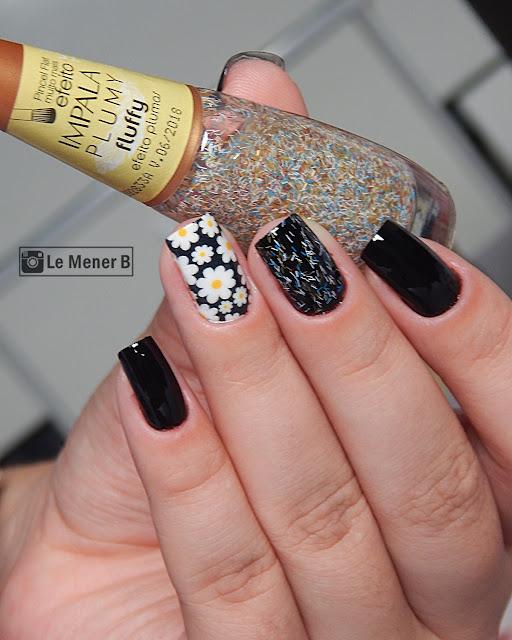 nail-art-flowers