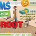 تحميل لعبة ذا سيمز 4 موبايل Sims Mobile مهكرة وكاملة أموال ودولارات لا تنتهي - تحديث حملها الأن 2019