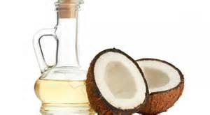 """<img src=""""aceite-de-coco.jpg"""" alt=""""coco en palma y aceite de coco"""">"""