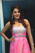 Preeti Soni sizzling photos gallery-thumbnail-16