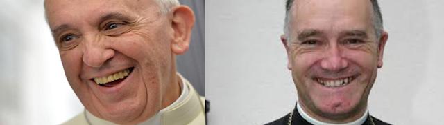 Resultado de imagen para francisco Fellay