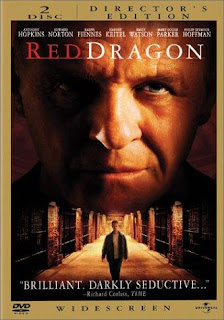 Red Dragon (2002) Hindi Dual Audio BluRay | 720p | 480p | Watch Online and Download