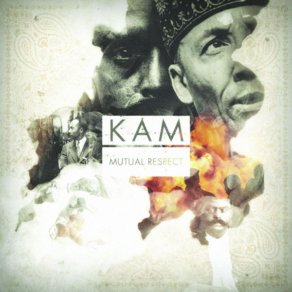 Xicano Rap Updates: Lyrics: Kam - YouTube Gangsta (Feat