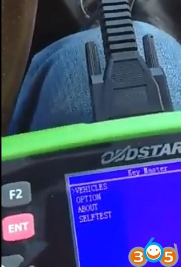 obdstar-x300-pro3-fiat-500-3