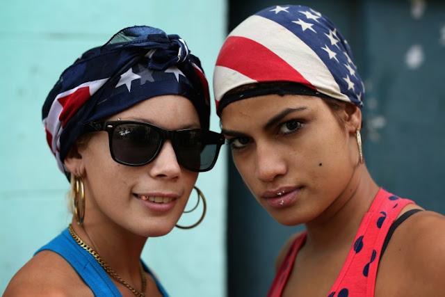 Esta es la razón por la que muchos cubanos se están poniendo una perla en el pene