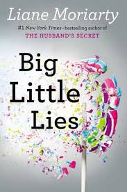 https://www.goodreads.com/book/show/19486412-big-little-lies?from_search=true&search_version=service